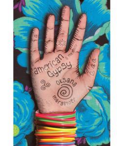 american-gypsy