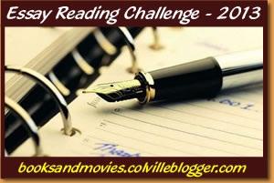 Essay_Challenge_2013