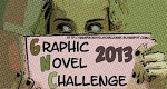 graphicnovelchallenge