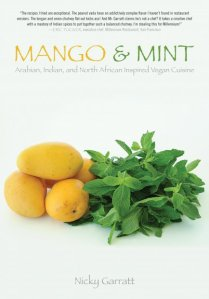 2_mango_and_mintfront_copy